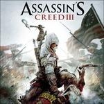 Assassin's Creed.. (Colonna sonora) - CD Audio