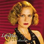 Loretta Goggi. Collection - CD Audio di Loretta Goggi