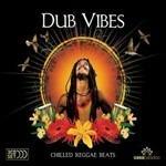 Dub Vibes - CD Audio