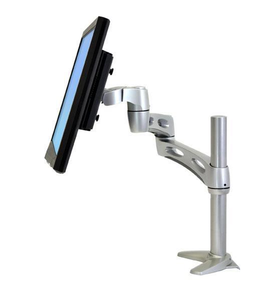 """Ergotron Neo Flex Extend LCD Arm 61 cm (24"""")"""