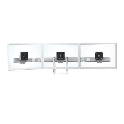 Ergotron 98-009-216 Accessorio per il montaggio del monitor