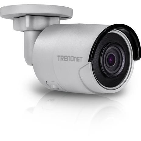 Trendnet TV-IP1314PI telecamera di sorveglianza Telecamera di sicurezza IP Interno e esterno Capocorda Soffitto/muro 2560 x 1440 Pixel