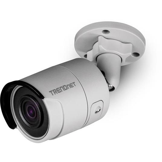 Trendnet TV-IP1314PI telecamera di sorveglianza Telecamera di sicurezza IP Interno e esterno Capocorda Soffitto/muro 2560 x 1440 Pixel - 2