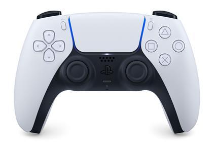 Sony Controller wireless DualSense