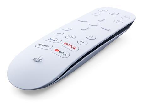 Sony Telecomando Media - 2