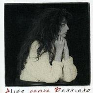Alice canta Battiato