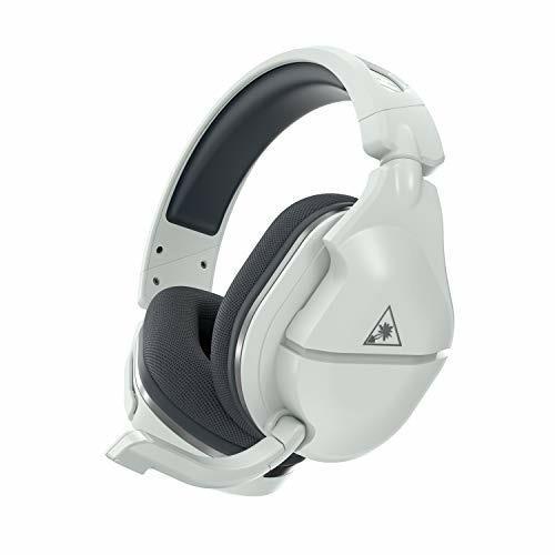 TURTLEBEACH Stealth 600X GEN2 - White