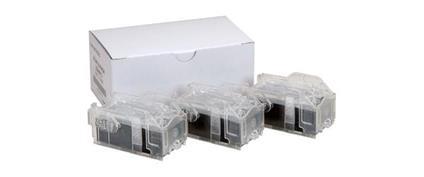 Lexmark 25A0013 punto Unità di cartuccia per punti 5000 punti