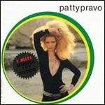 I miti musica: Patty Pravo