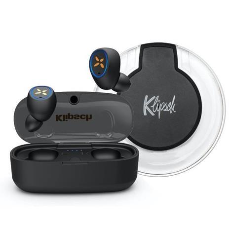 Klipsch 1068445 cuffia e auricolare