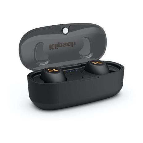 Klipsch 1068445 cuffia e auricolare - 2