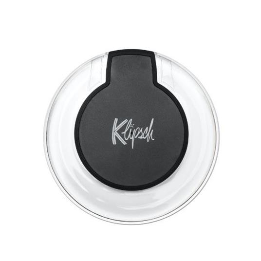 Klipsch 1068445 cuffia e auricolare - 3