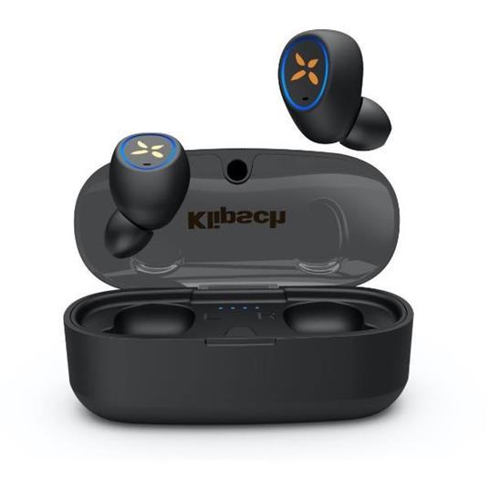 Klipsch 1068445 cuffia e auricolare - 5