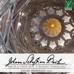 Bach & Italy vol.2