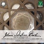 Bach & Italy vol.3
