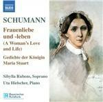 Lieder Edition vol.5