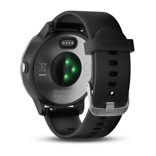 Garmin vívoactive 3 GPS (satellitare) - 10