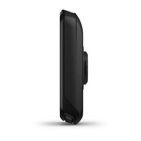 "Garmin Edge 830 Sensor Bundle Computer da bicicletta wireless Nero 6,6 cm (2.6"")"