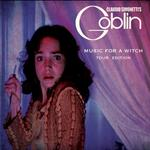 Music for a Witch (Colonna sonora) (Tour Edition)