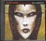 Sorcerer - the Mask of Seduction