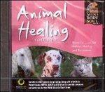 Animal Healing vol.2