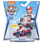 Paw Patrol Die-Cast Vehicles veicolo giocattolo