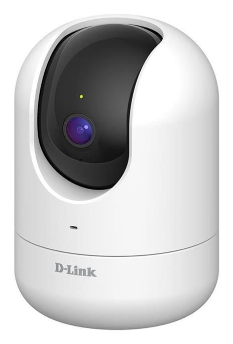 D-Link DCS-8526LH videocamera a 360° - 2