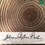 Bach & Italy vol.1