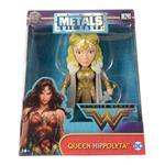 Wonder Woman Metals Diecast M290 Queen Hippolyta Figure