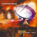 Chandra. The Phantom Ferry part II