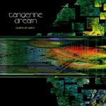 Quantum Gate (Limited Edition)