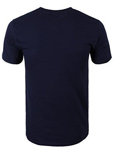 T-Shirt unisex Harry Potter. Captain Harry Potter - 3