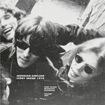 Stony Brook 1970 vol.2