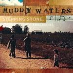 Steppin' Stone