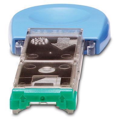 HP Cartuccia cucitrice 1000