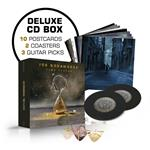Time Clocks (Deluxe CD Box Set Edition)