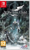 The Lost Child - Switch