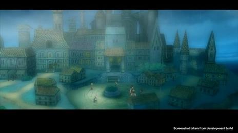 The Alliance Alive Remast.Awakening Ed. - SWITCH - 4