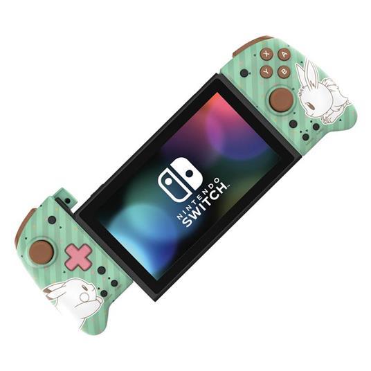 HORI Split Pad Pro (Pikachu & Eevee)