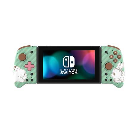 HORI Split Pad Pro (Pikachu & Eevee) - 3