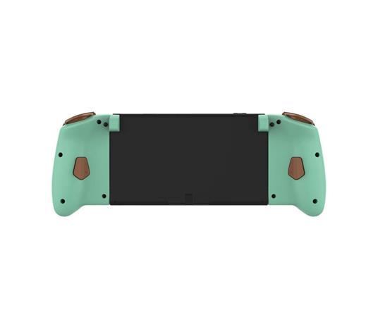 HORI Split Pad Pro (Pikachu & Eevee) - 6