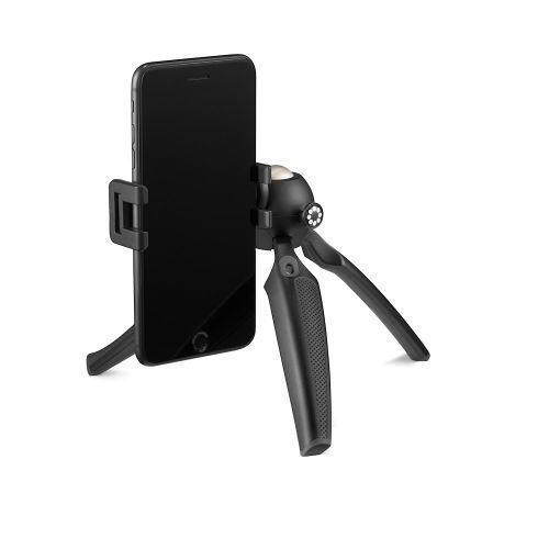 Joby HandyPod Mobile treppiede Smartphone/Tablet 2 gamba/gambe Nero - 3