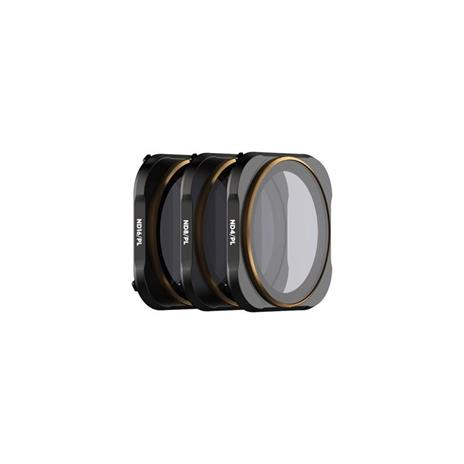 PolarPro M2P-CS-VIVID componente per drone con telecamera Filtro per fotocamera