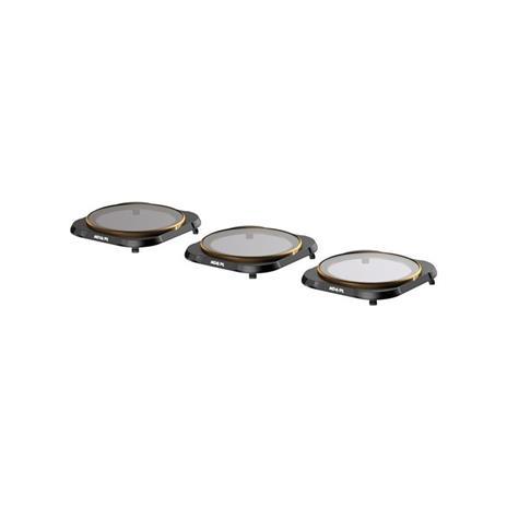 PolarPro M2P-CS-VIVID componente per drone con telecamera Filtro per fotocamera - 2
