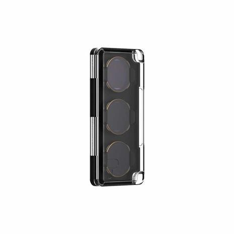 PolarPro M2P-CS-VIVID componente per drone con telecamera Filtro per fotocamera - 3