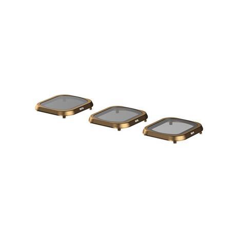 PolarPro M2P-CS-SHUTTER Filtro per lenti della macchina fotografica Camera filter set