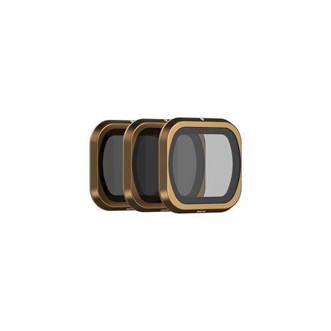 PolarPro M2P-CS-SHUTTER Filtro per lenti della macchina fotografica Camera filter set - 2