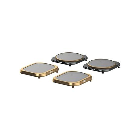 PolarPro M2P-CS-LTD componente per drone con telecamera Filtro per fotocamera