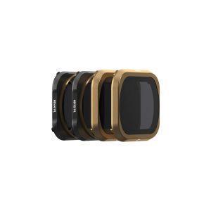 PolarPro M2P-CS-LTD componente per drone con telecamera Filtro per fotocamera - 2