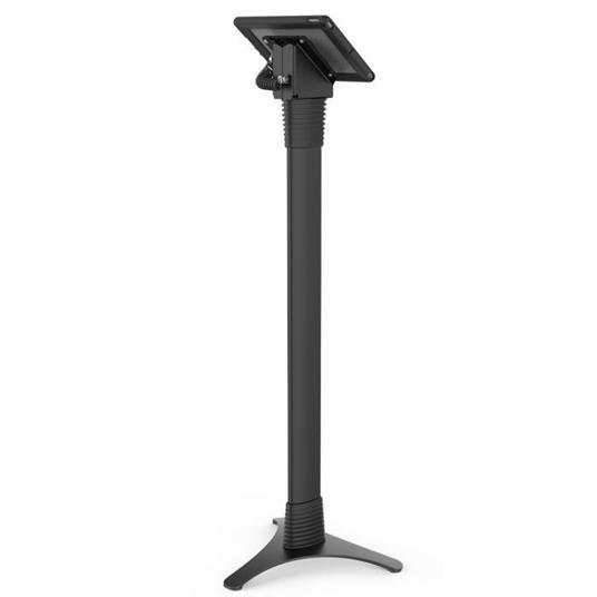Compulocks MNTXADJ01 carrello e supporto multimediale Nero Tablet - 2